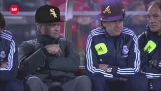 La Liga   Karanka y Mourinho raperos, por Gol Zap thumbnail