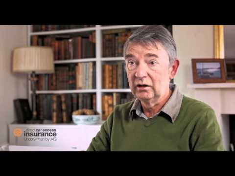 Car Hire Excess Insurance - Customer Review