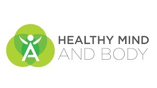 Healthy mind and body is an intelligent accountability system custom designed for isagenix. following a simple, step-by-step personal development coaching pr...