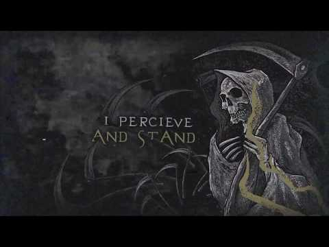 ENEMY AWAKE -  Melody of Death (Official Lyric Video)