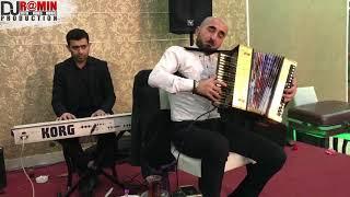 Samir Abisov - Yandim elə yandim /  ( Ucar - Gitara Vasifin oğlu Vugarın toyu )