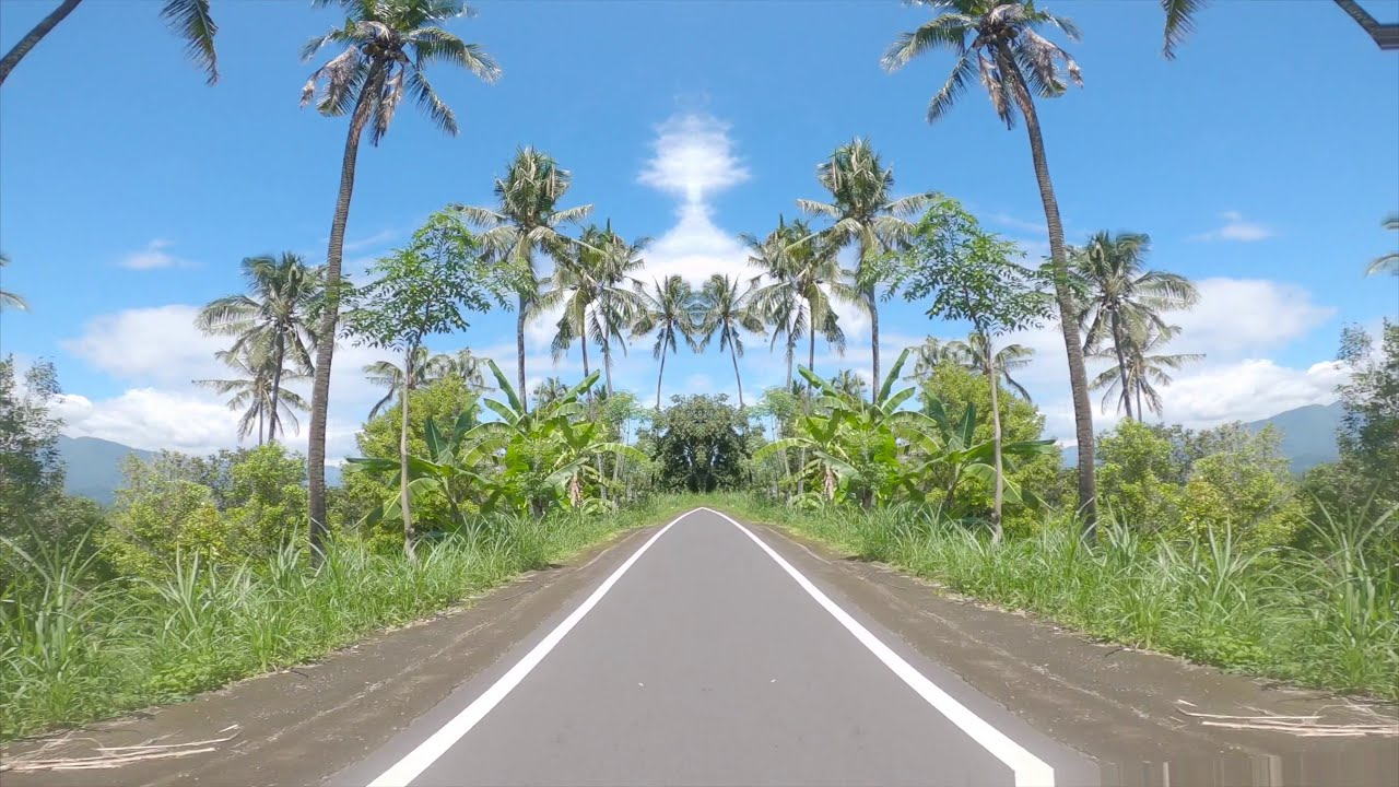 """James Ollier """"Free"""" - Viaggio alla scoperta dei paesaggi sonori"""