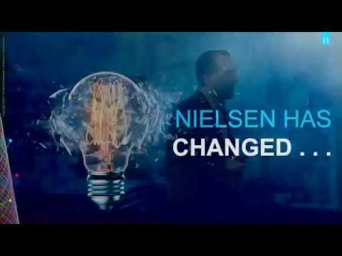 Marketing At The Speed Of Now - Mark Zagorski, Nielsen Marketing Cloud