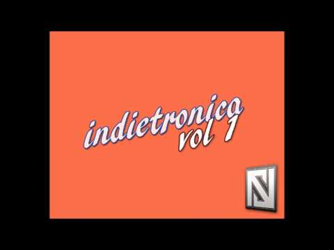 """Indietronica Vol 1: """"Night Selection"""""""