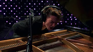 Amanda Palmer - Drowning In The Sound (Live on KEXP)