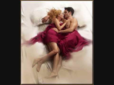 Historias de amante sexual