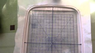 Проблема с вышивальной машиной,везем в ремонт(Нужна центровка пялец,смещение 3-4 мм., 2015-02-10T16:30:21.000Z)