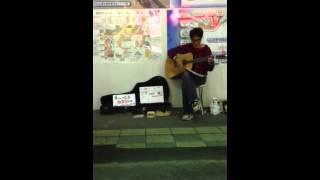 純也さんの新曲をアップロードします。 こもれび 作詞・作曲 小松純也 ...