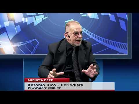 Massa amasa la Provincia de Buenos Aires