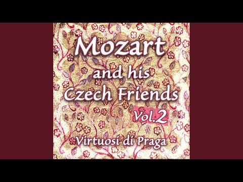 Wolfgang Amadeus Mozart :: Eine kleine N