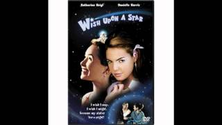 Heaven - Wish Upon a Star Soundtrack