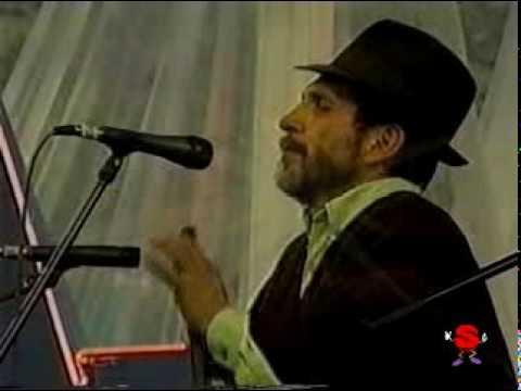 JORGE VELOSA - LA CUCHARITA
