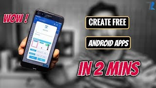 Top 5 Most Useful Android Apps [2018]