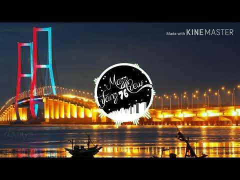 SEPANJANG JEMBATAN SURAMADU  || Dj Remix Full Bass