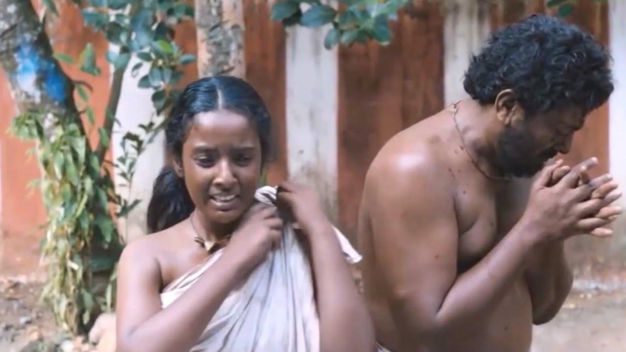 "Download ""മിഴി തുറക്കൂ"" എന്ന ചിത്രത്തിലെ ഒരു രംഗം   Malayalam movie scene  "