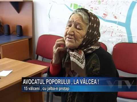 Avocatul Poporului, apel de ULTIMĂ ORĂ la ministrul ...  |Avocatul Poporului