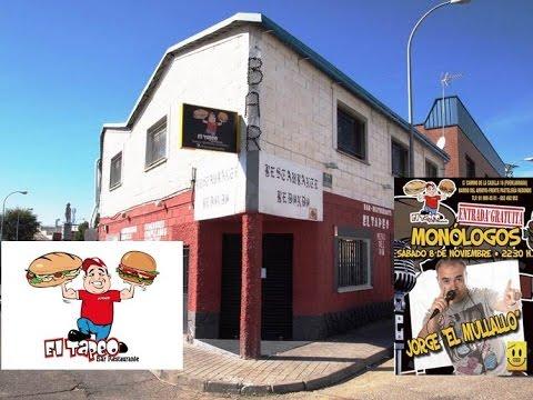 Bar El Tapeo Restaurante - LoMejordeFuenlabrada.com