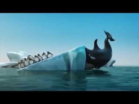 FUN De Lijn   Compilation   Travel In Groups   YouTube