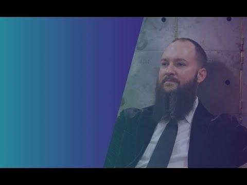 Jameson Lopp on The B Foundation and Blockstream's Liquid (Crypto Insider Interview w/ Vlad Costea)