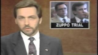 WFMJ 6PM news 06 13 1989 partial
