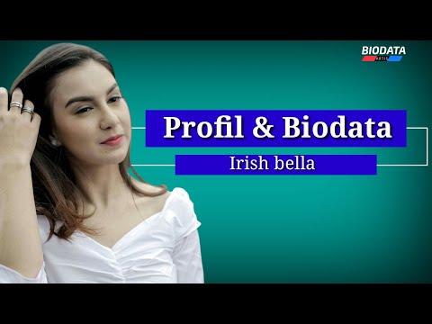 profile and complete biodata of Irish bella artist
