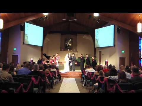 Broome-Blocker Wedding Pt3.mp4