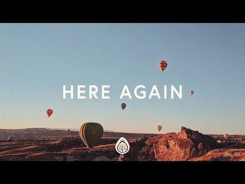 Here Again (Lyrics) ~ Elevation Worship
