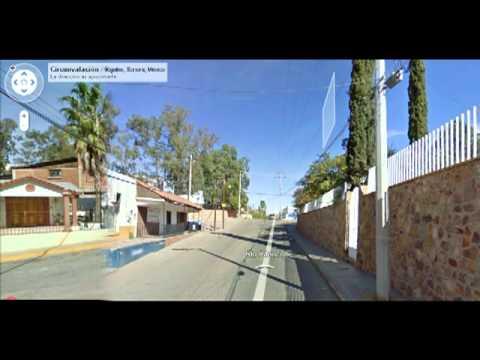 Nogales, Sonora Fotos