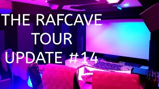 HOME THEATER TOUR #14