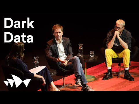 Dark data: online privacy and security at ANTIDOTE 2019