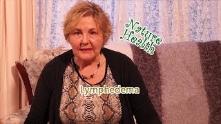 Lymphedema - What the doctor isn't telling you?