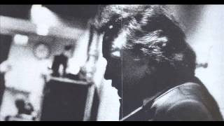 "JOHNNY CASH  ""Mary of the wild moor"""