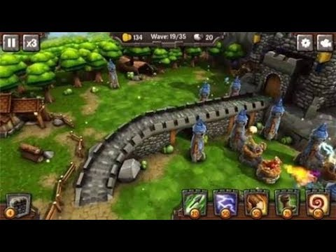 best offline RPG game free download from play store