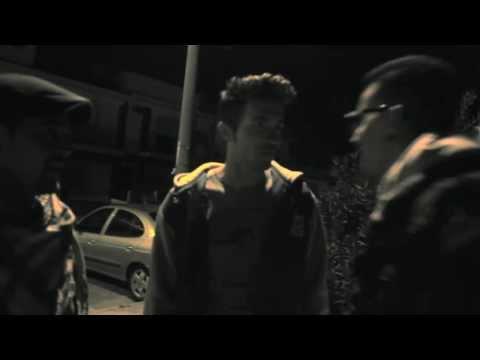 Kafir - Una entre tantas (Video oficial)