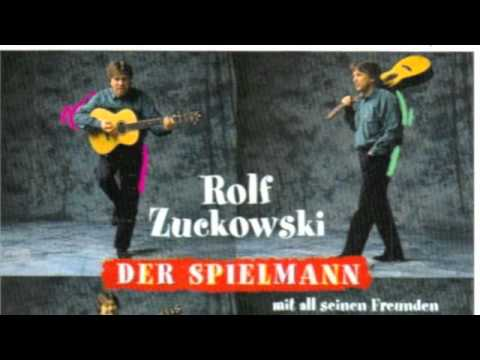 der spielmann rolf zuckowski youtube. Black Bedroom Furniture Sets. Home Design Ideas
