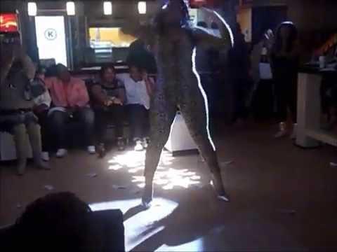 Gay Clubs In Richmond Va