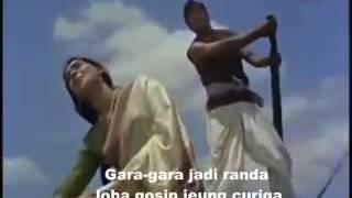 Video Lucu Pisan (9): lagu India versi Sunda !!