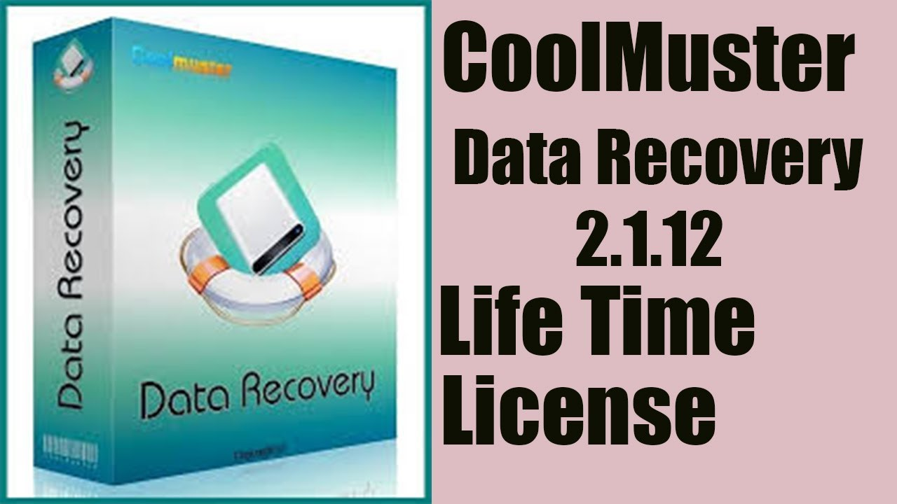 coolmuster lab.fone for android 4.3.14