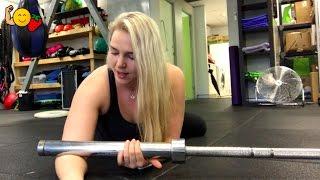 5 ways to relieve forearm pain from Jiu Jitsu Gi training and weightlifting