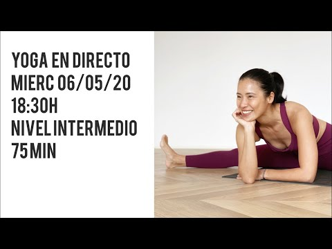 yoga-en-casa-en-directo-|-yoga-intermedio/avanzado-(06/05/20)