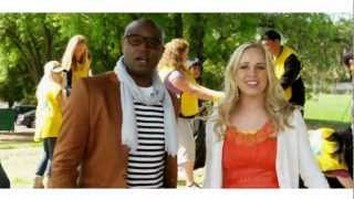 Have I Done Any Good? Official Music Video ft. Alex Boye & Carmen Rasmusen Herbert