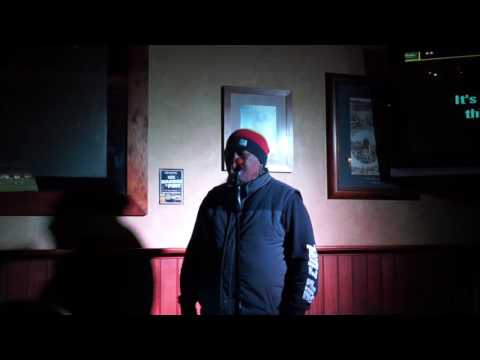 Karaoke Jukebox Hire Perth