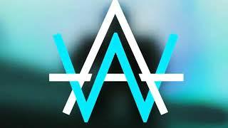 Alan Walker- Focre