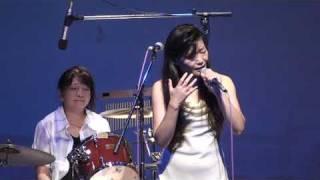 2009年10月3日に琵琶湖で開催した「TUAバンバンバンOne+1地球ありがと...