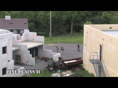 Pine Plains II - Part 1 of 4