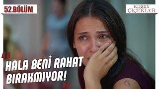 Kemal'den Eylül'e Sürpriz Hediye! - Kırgın Çiçekler 52.bölüm