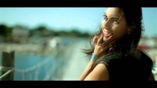 Liviu Hodor feat. Mona - Sweet Love (Sunvibez Bootleg Edit) - Video Mix