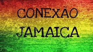Reggae - Conexão Jamaica