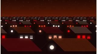 Steaming Satellites - Major Crime - Audio