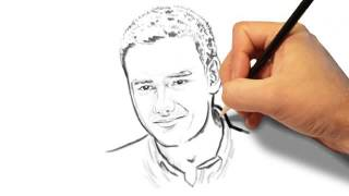 Liam Payne Thumbnail